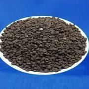 除铁锰砂滤料