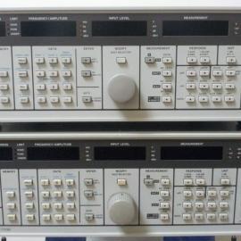 VP-7723D音频分析仪