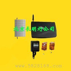GSM三相电断相报警器