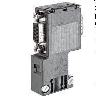 西门子进口网络总线连接器总代理