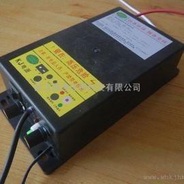 餐饮油烟净化器专用电源