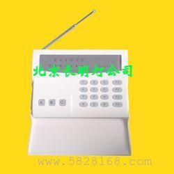 智能型通信电缆防盗报警器