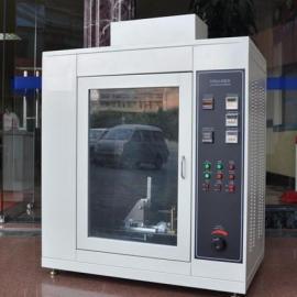 DR-6017灼热丝试验机供应