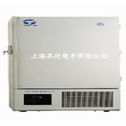 立式-40℃超低温冰箱价格