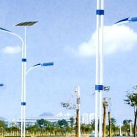 陇南市太阳能LED路灯报价,陇南市太阳能LED路灯生产厂家