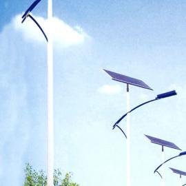 白银市太阳能LED路灯生产厂家,白银市太阳能LED路灯报价