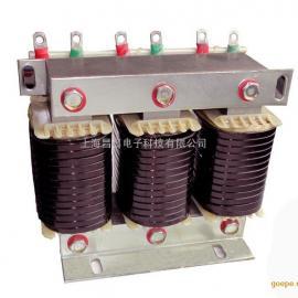 干式串联电抗器使用环境要求