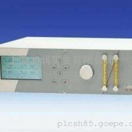 ULTRAMAT23分析仪-U23二氧化硫分析仪(SO2)