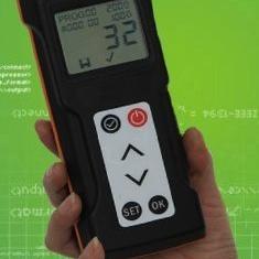 S-II手持式ATP荧光检测仪