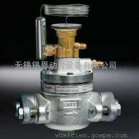 PHT300热力膨胀阀