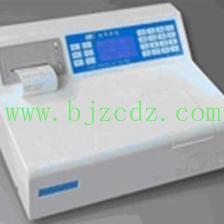 KX.29-9000 水质多参数检测仪 北京