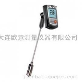 905-T2表面温度计
