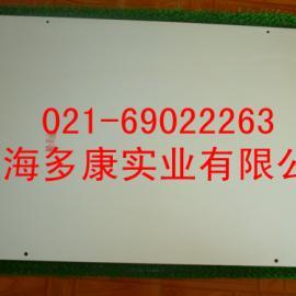 一级紫铜汞板、粘金汞板(镀200克银)