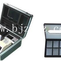 KX.29-100B 三合一多参数水质检测仪 北京