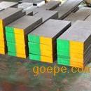 Mn13钢板国产耐磨板