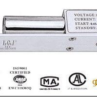 青岛遥控磁锁、青岛遥控磁卡锁、青岛遥控电磁锁