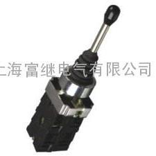 XD2-PA24十字开关