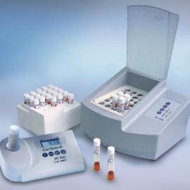ET99718数据型化学需氧量(COD)浓度测定仪