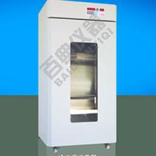 ZRX-400植物气候箱,上海百典供应植物气候箱报价价格bd