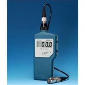 华阳HY-103振动测量仪北京地区总代理