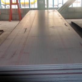 NM450耐磨板,NM500耐磨板,NM450耐磨板,NM500耐磨板价格