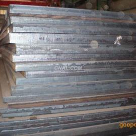 NM360耐磨板,NM400耐磨板,NM360耐磨板,NM400耐磨板价格