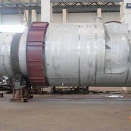 钛结晶器-钛蒸发结晶器厂家 提供钛结晶器的报价服务