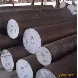 供应国产特钢55CrMnA