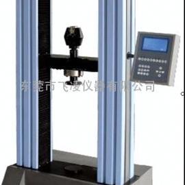 工业微机控制万能材料试验机
