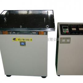 垂直水平振动测试机生产厂家销售