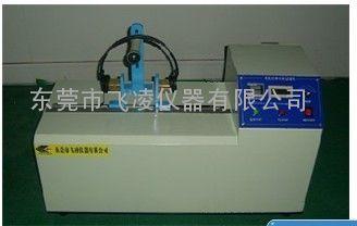 耳塞拉伸寿命试验机热卖,质量保证