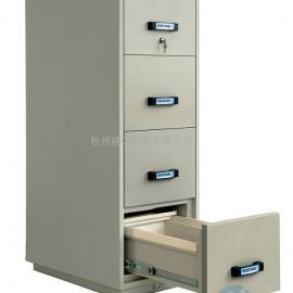 塞尼尔防火柜文件防火保险柜合同防火柜FRD-II-40
