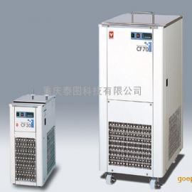 日本雅马拓YAMATO冷却水循环装置CF300/CF300G/CF701/CF701G