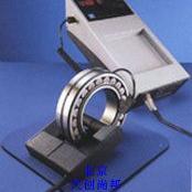 TMBH1便携式磁感应加热器
