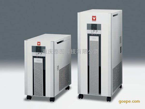 日本雅马拓YAMATO冷却水循环装置CFA301/CFA610