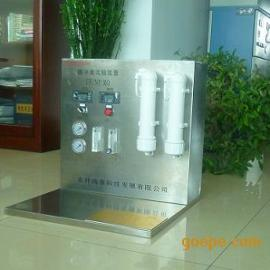 hp-UF1812实验室超滤膜设备
