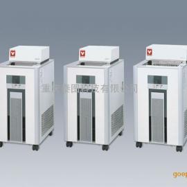 日本雅马拓YAMATO低温恒温水槽BB301/BB400/BB600