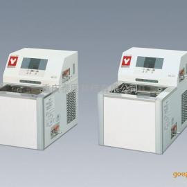 日本雅马拓YAMATO低温恒温水槽BBL101/BBL301