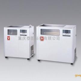 日本雅马拓YAMATO低温恒温水槽BL400/BL400P/BL800/BL800P