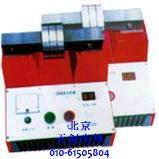 北京供应BGJ-2.2-2轴承加热器