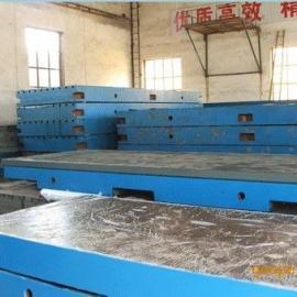 禅城铸铁工作台/南海铸铁工作台/顺德铸铁工作台