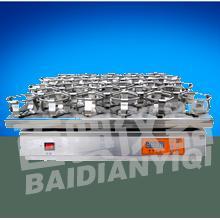 双层敞开摇床HK-200S厂家销售bd