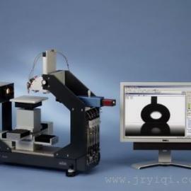kruss接触角测量仪