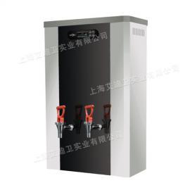 壁挂式节能开水器EK-B60TB