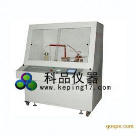 固体绝缘材料电气介电强度试验机