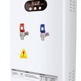 壁挂式节能开水器EK-B60TNS