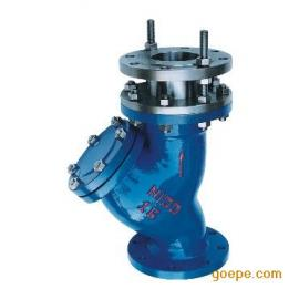 深圳过滤器,原水处理设备,过滤器价格
