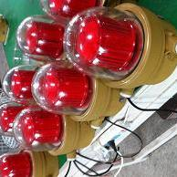 LED航空障碍灯 BHZD防爆LED航空障碍灯