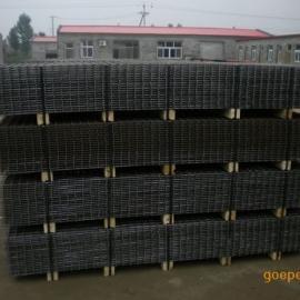 陕西西安隧道网片西安钢筋网片西安焊接网