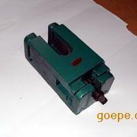 调整垫铁生产商的联系电话